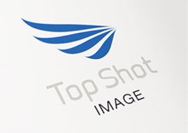 Top Shot Image