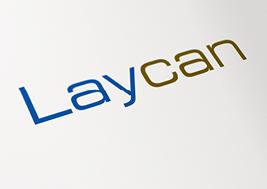 Laycan