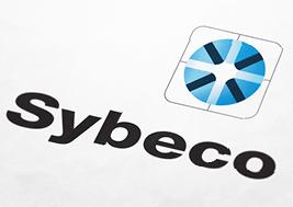 Sybeco