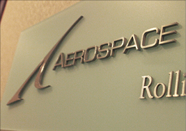 Aerospace Concepts LLC