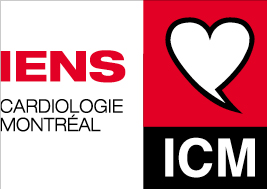 Montreal Heart Institute