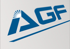 AGF Group