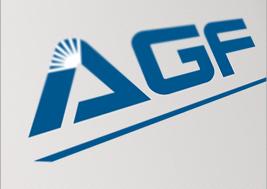 AGF Group