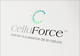 CelluForce
