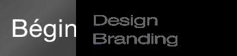 http://beginmc.com/en/wp-content/uploads/2015/04/design_branding.png