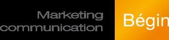 http://beginmc.com/en/wp-content/uploads/2015/04/marketing_communication.png