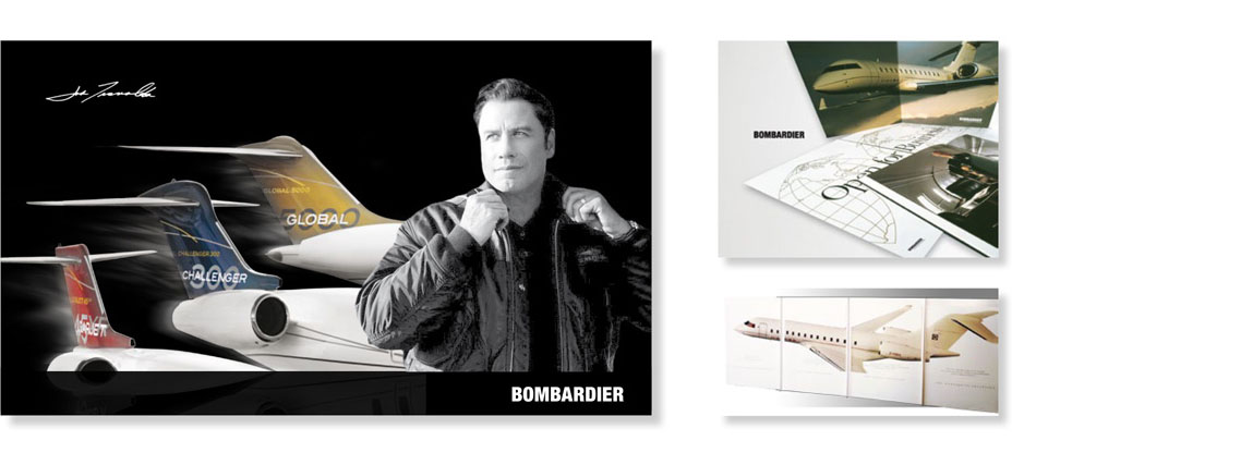 Bombardier_section1_08