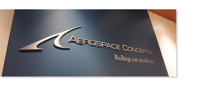 Aerospace-Concept-llc_08