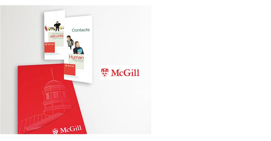 image_McGill_01