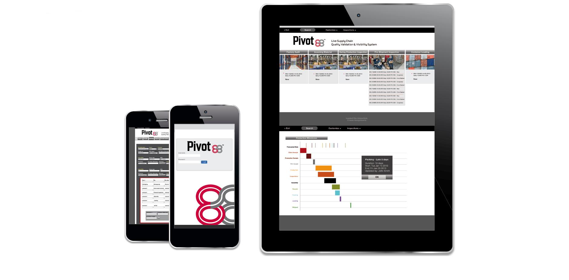 Pivot_12