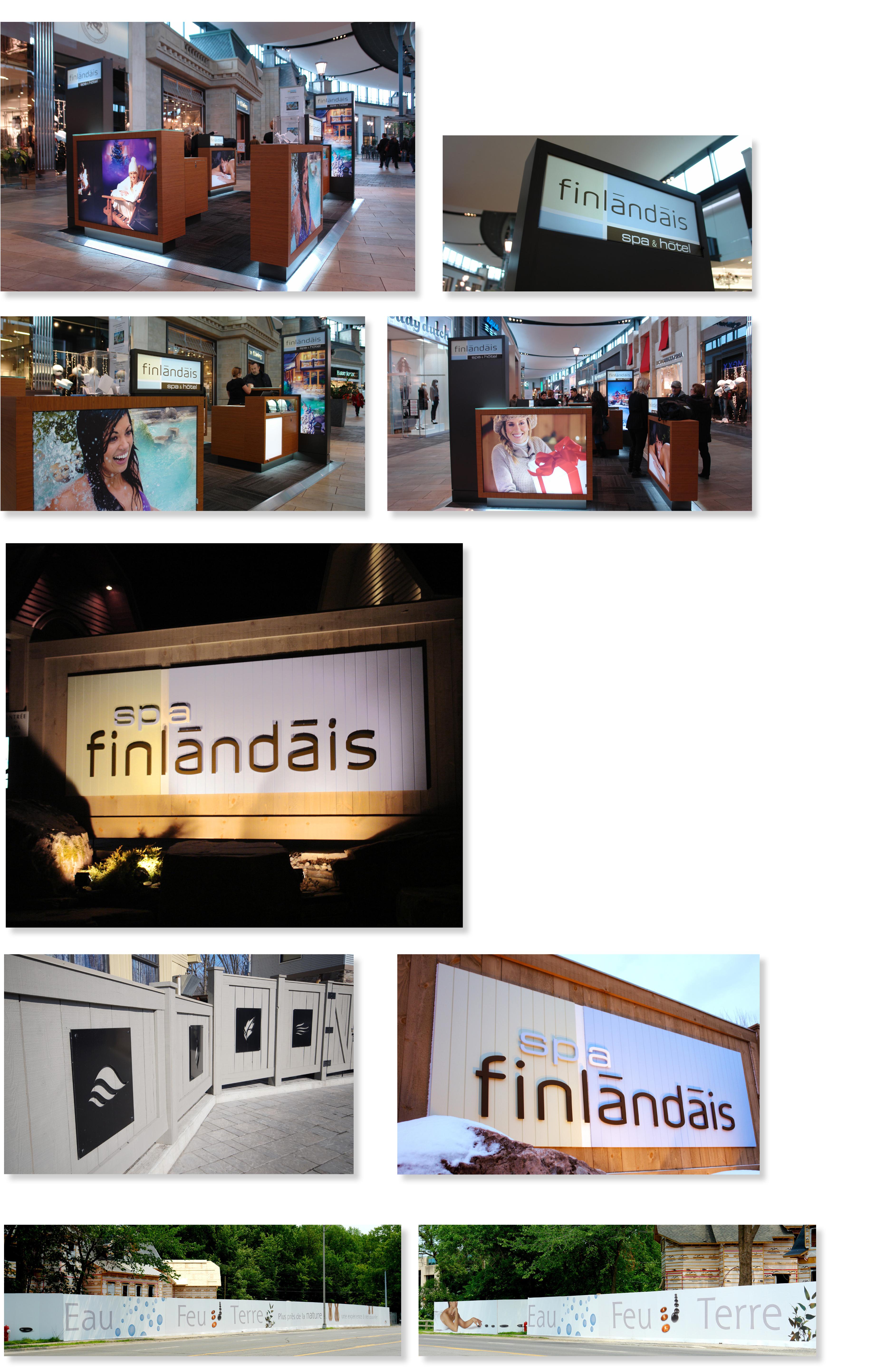 Finlandais_2_14