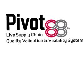 Pivot 88