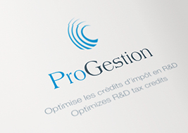 Pro Gestion