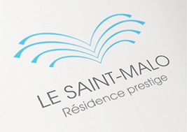 Le Saint-Malo
