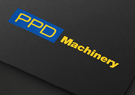 PPD Plastique