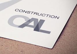 Construction C.A.L