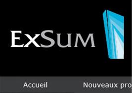 Exsum