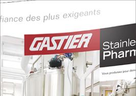 Gastier
