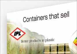 IPL Plastique