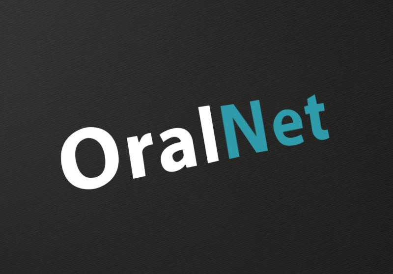 OralNet