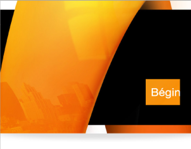 http://beginmc.com/wp-content/uploads/2015/04/header_mobile.jpg