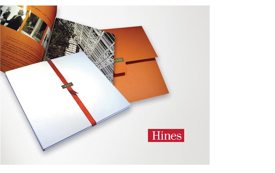 Hines_06