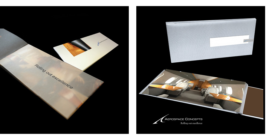 Aerospace-Concept-llc_03