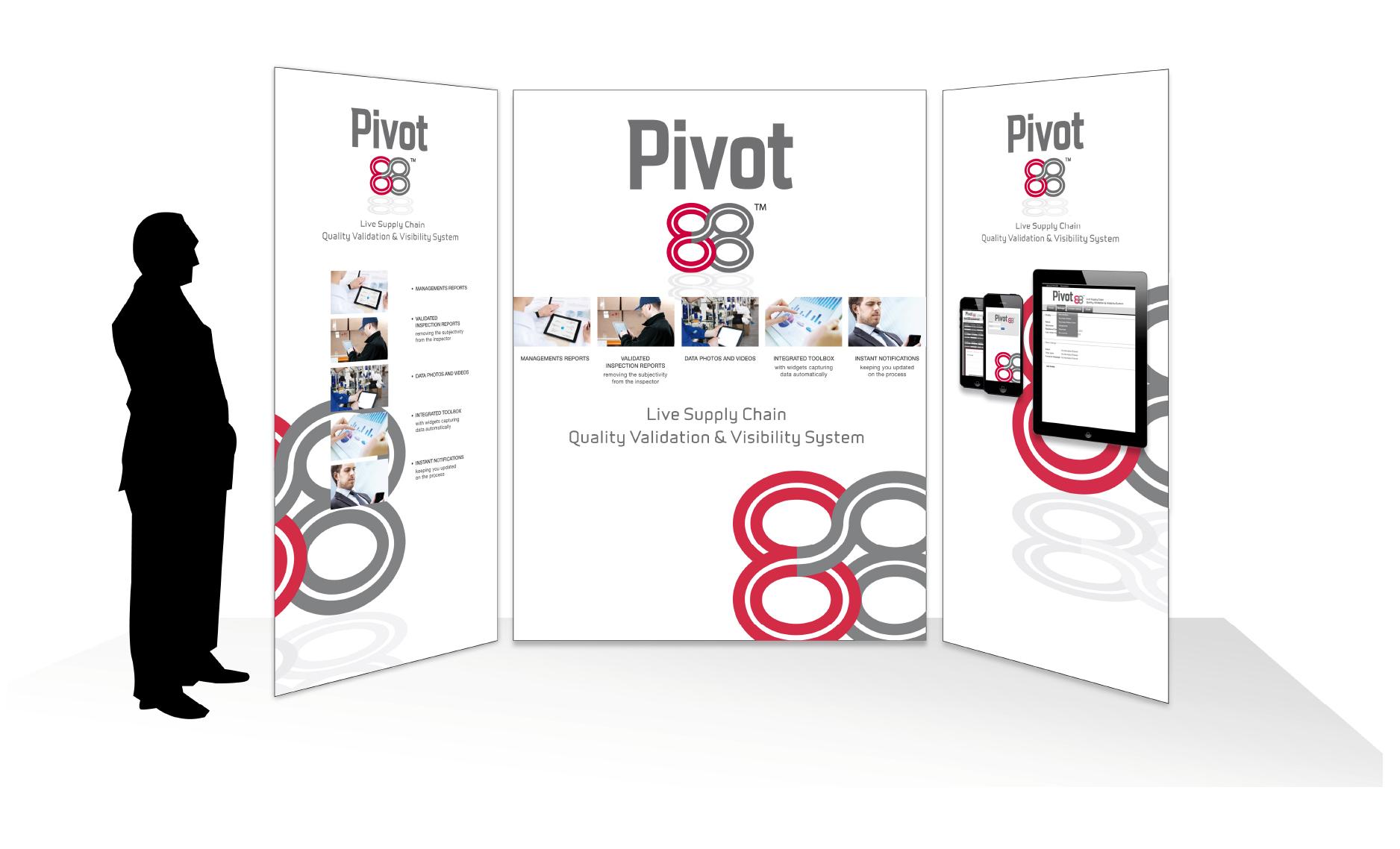 Pivot_10
