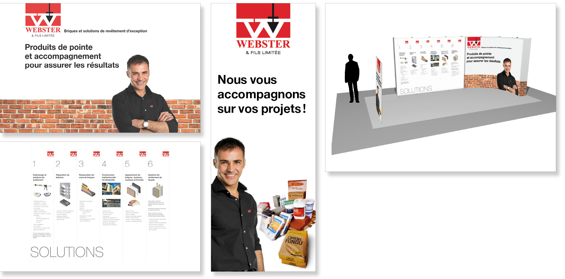 Webster_06