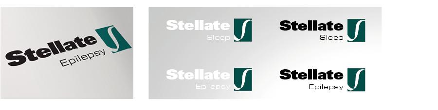 image_stellate