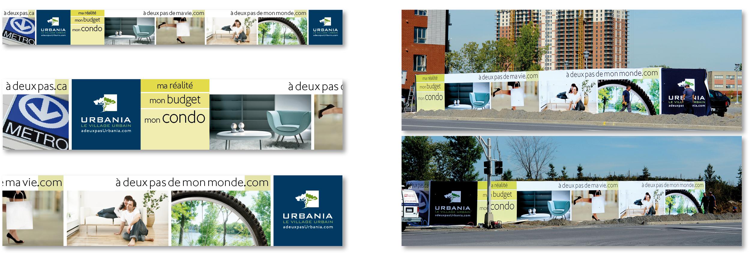 Urbania_08